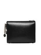 DKNY Shoulder Bag - Nero