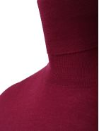Tom Ford Sweater Tom Ford - Bordeaux