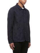 Officine Générale Jacket - Blu