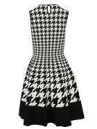 Alexander McQueen Dress - Multicolor