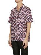 Valentino Printed Shirt - Fantasia