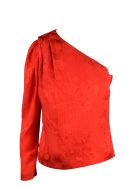 Stella McCartney Top - Red