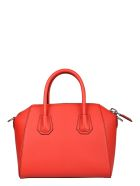 Givenchy Tote - Red