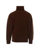 Dolce & Gabbana Sweater - Brown