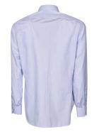 Kiton Classic Shirt - Blue