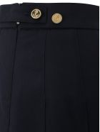 Thom Browne Skirt - Navy