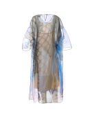 Maison Margiela Dress - Multicolor