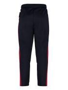 Moncler Contrasting Side Stripes Track-pants