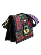 Etro Rainbow Bag - Fantasia