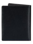 Montblanc 5cc Wallet - Black