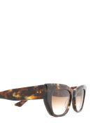 Dita Dita Dts530 Trt Sunglasses - TRT