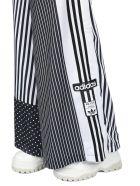 Adidas Originals Trousers - Nero/bianco