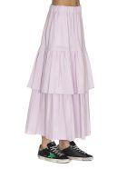 Golden Goose Miranda Skirt - Lavander