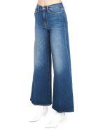 Frame 'park City' Jeans - Blue
