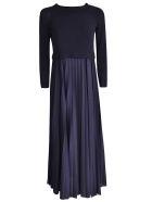 Weekend Max Mara Re Sweater Dress - Basic