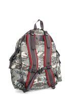 Eastpak Bag - Multicolor