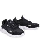 Adidas Falcon Sneakers - black