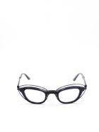 Kuboraum N11 Eyewear - Bs