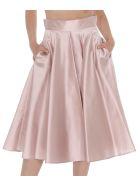 Dolce & Gabbana Skirt - Pink