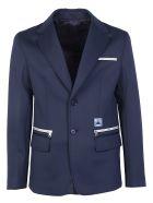 Prada Jacket - Blue