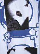 Raf Simons Raf Simons Photographic Print T-shirt - WHITE