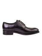 Dsquared2 Shoes - Black