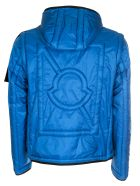 Moncler Apex Jacket