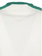Kenzo T-shirt - Ecru
