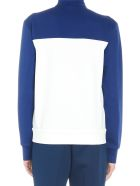 Prada Sweatshirt - Multicolor