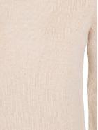 Prada Knitwear - Basic