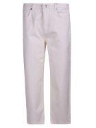 Weekend Max Mara Fit Jeans - Basic