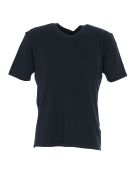 Hosio T-shirt - Blue
