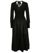 Prada Dress - Nero/nero