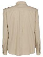 Dolce & Gabbana Shirt - Corda scuro