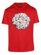 Versace T-shirt - Basic