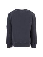 C.P. Company Sweater - Total Eclipse