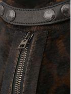 Tom Ford Jacket - Leopard