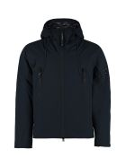 C.p. Company Tops HOODED WINDBREAKER