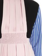 Prada Dress - Multicolor