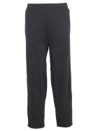 Givenchy Jogging Pants - Black