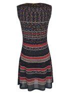 Missoni Dress - Black