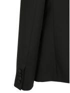 Saint Laurent Suit - Nero