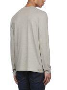 Drumohr Short Sleeve T-Shirt - Beige