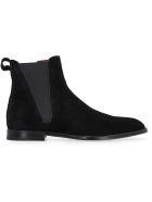 Dolce & Gabbana Chelsea Boots - black