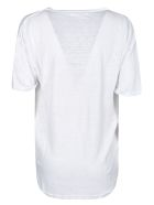 Isabel Marant Koldi T-shirt - Bianca