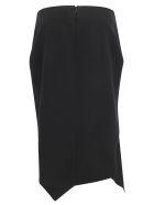 Tom Ford Skirt - Black