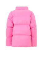 IENKI IENKI Jacket - Pink