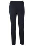 Aspesi Slim-fit Trousers - Black