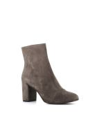 Del Carlo Ankle Boot 10824 - Grey