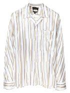 Botter Shirt - Multicolor